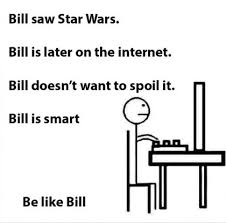Meme Creator Be Like Bill - all the be like memes you will find on internet trentweet