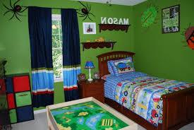 Bedroom Painting Ideas For Teenagers Bedroom Cool Boys Bedroom Paint Ideas Stripes Kids Bedroom Paint