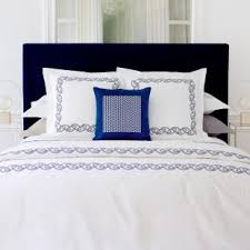 Luxury White Bed Linen - luxury bed linens yves delorme online uk