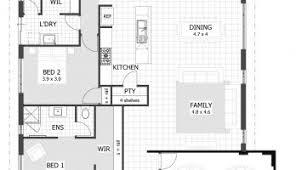 Four Bedroom Three Bath House Plans Four Bedroom Plan Single Story 4 Bedroom House Plan Best Four