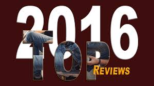 designer denim reviews denimology
