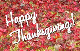 Happy Thanksgiving Messages Happy Thanksgiving Messages Wishes And Quotes Wishesmsg