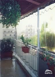 balcony curtain outdoor curtains
