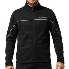 warm cycling jacket winter cycling jacket fleece warm thermal inbike winter cycling