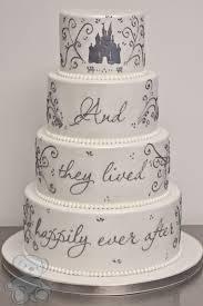 cake designers near me wedding cake makers near me wedding cakes wedding ideas and