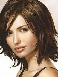 short edgy haircuts for thick wavy hair hairstyles and hair