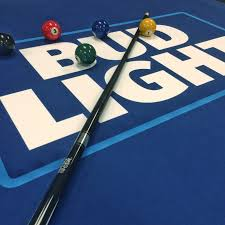 custom pool table felt designs home design ideas