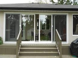 4 Panel Sliding Patio Doors Sliding Patio Doors For Modern Home Designs 4 Panel Four Panel