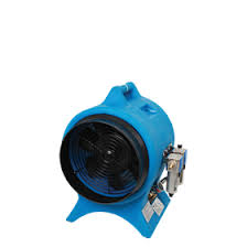 ventilation blastone blasting equipment abrasive media