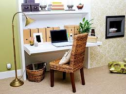 100 wooden desk chair living room home office inspirations