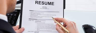 What Is The Best Resume Writing Service by What Can I Do To Improve My Cv And Chances Of Hiring Quora