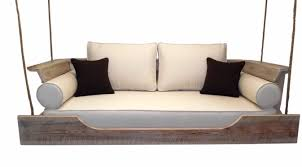 Patio Swing Cushions Cushion For Porch Swing Bed