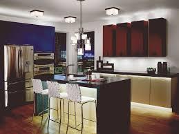 images kitchen led ceiling lights home decoration ideas homes