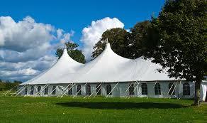 renting a tent wedding tent rentals hutchgps everyday blogs to read