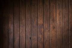 brown wood wall brown wood plank wall stock photo 37812034 megapixl