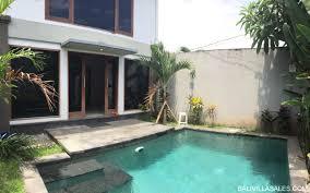 bali villas for sale u2013 buy property u0026 real estate villas of bali