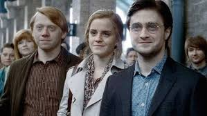 daniel radcliffe comments on new harry potter story and its movie