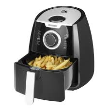 home depot black friday results kalorik 3 2 qt manual air fryer ft 42139 bkdl the home depot