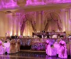 wedding reception supplies easy and cheap wedding reception decorations lovetoknow