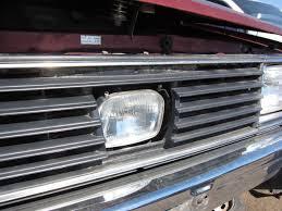 subaru loyale engine junkyard find 1982 subaru gl