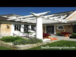Cheap Pergola Ideas by Cheap Small Pergola Designs Find Small Pergola Designs Deals On