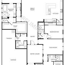split floor plans 100 split level homes plans impressive ideas five split floor