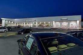 bmw of bmw of silver bmw service center dealership ratings