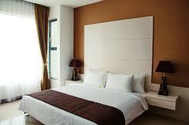 Three Bedrooms Umalas Hotel And Residence Seminyak Kuta Hotels Bali Official Site