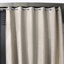 Bathroom Window Curtain by Online Get Cheap Telescoping Curtain Rods Aliexpress Com