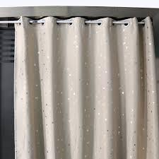 Bathroom Window Curtain by Online Get Cheap Telescoping Curtain Rods Aliexpress Com
