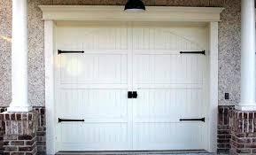 Garage Door Decorative Kits Hardware Canada Suppliers
