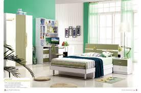 Little Boys Bedroom Sets Girls Bedroom Sets Teenage Bedroom Ideas Ffcoder Com