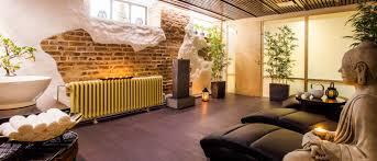 Zen Interior Design Zen Spa Kreutzwald Hotel Tallinn
