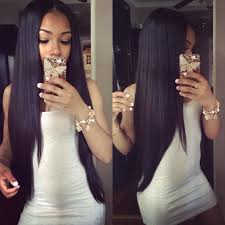 top hair companies ali express hair bundles starting 85 bundle www virtuehairco com hair types