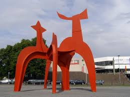 Modern Art by File Hannover Calder Modern Art Jpg Wikimedia Commons