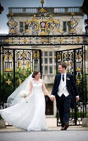 wedding dresses kent judy mott bespoke bridal tunbridge kent beautiful bespoke
