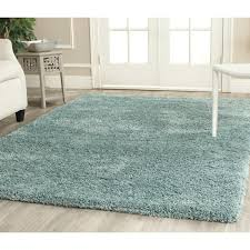 100 livingroom rug best 25 area rugs ideas only on livingroom rug modern living room rugs contemporary ideas design ideas and decors