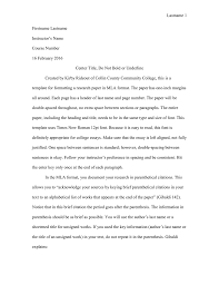 mla letter format template correct essay mba essay structure mba essay writing tips samples essays format essays format template cover letter argument essay formats for essays