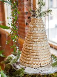 swedish wedding cake recipe tbrb info