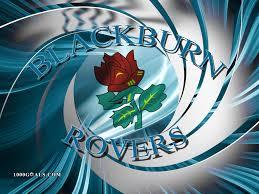 Blackburn Flags Blackburn Rovers Football Club Wallpapers 1000 Goals