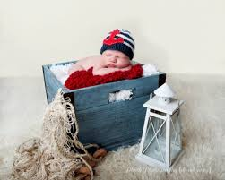 anchor theme baby shower a collection of nautical home decor and clothing aftcra