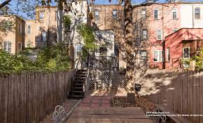 Renovated Victorian Homes by For 800k A Renovated Four Story Historic Townhouse In Mott Haven