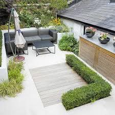 small outdoor room chelsea garden pinterest garden ideas