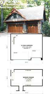 superb shed roof garage plans 4 amazing corglife