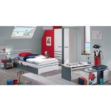 photo chambre enfant chambre enfant par conforama