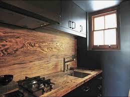 cabin bathroom ideas rustic backsplashes best 25 rustic backsplash ideas on