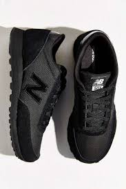 new balance black friday for your friday inspiration nike shoe and running shoes