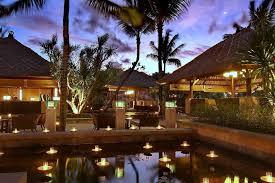 Home Decor Bali by Bali