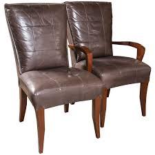 dakota dining room furniture collection home design ideas