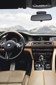 bmw suv interior 47 best bmw interiors images on pinterest wood trim bmw 3